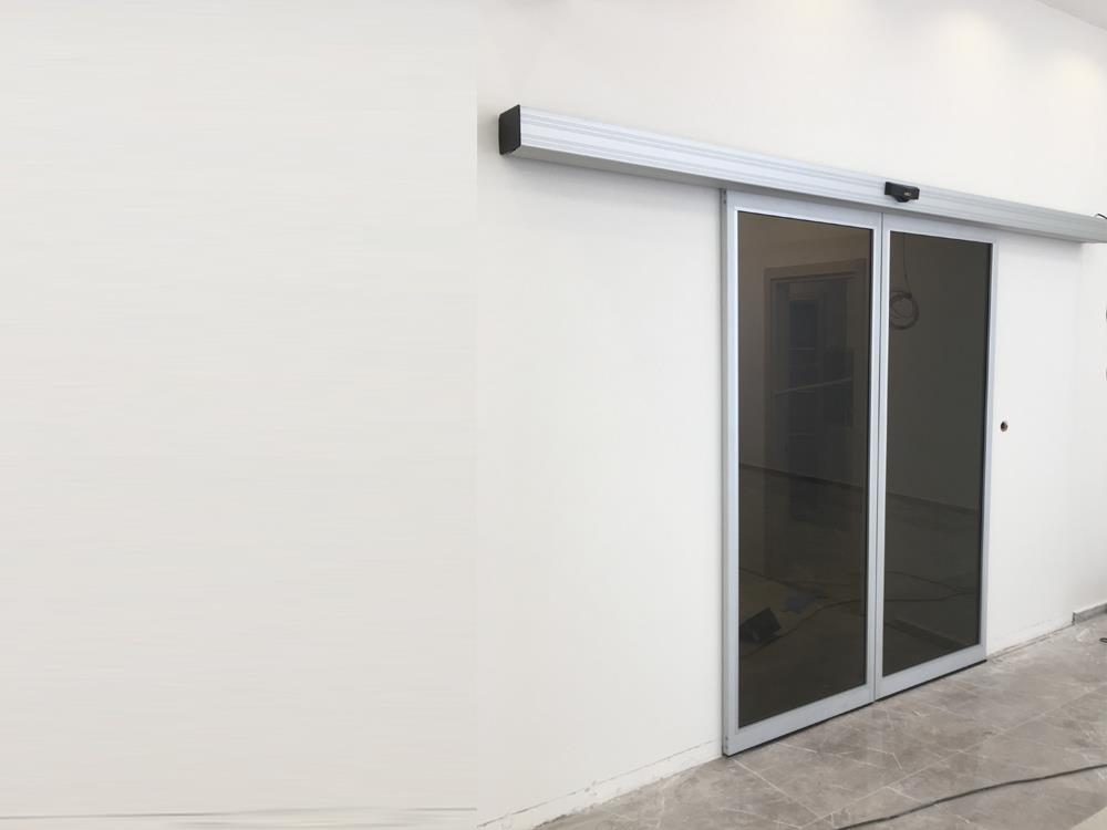 Fotoselli Kapı 2